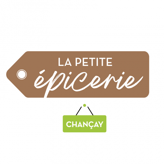 La petite épicerie Chançay