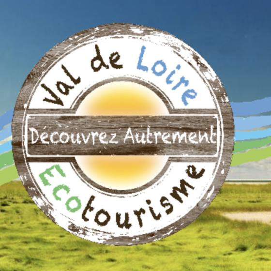 Val de Loire Eco Tourisme